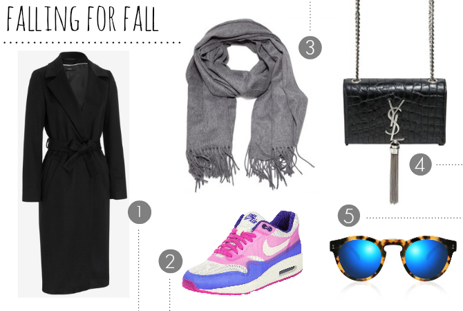 Fall-Wishlist-Collage
