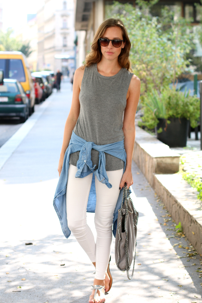 White-Jeans-Summer-Outfit-1