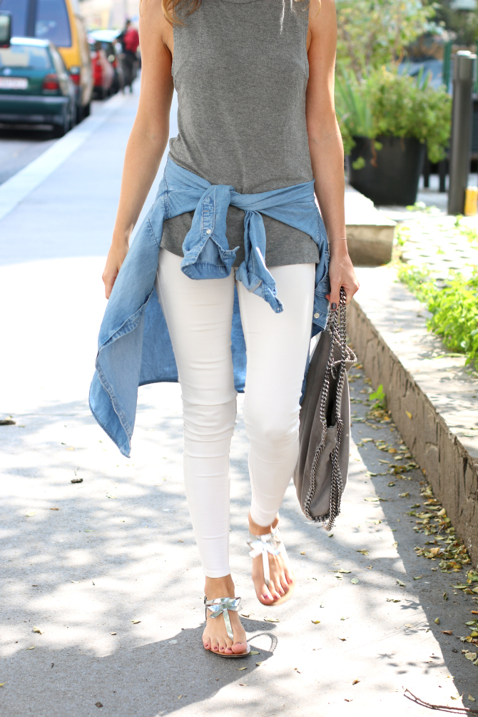 White-Jeans-Summer-Outfit-5