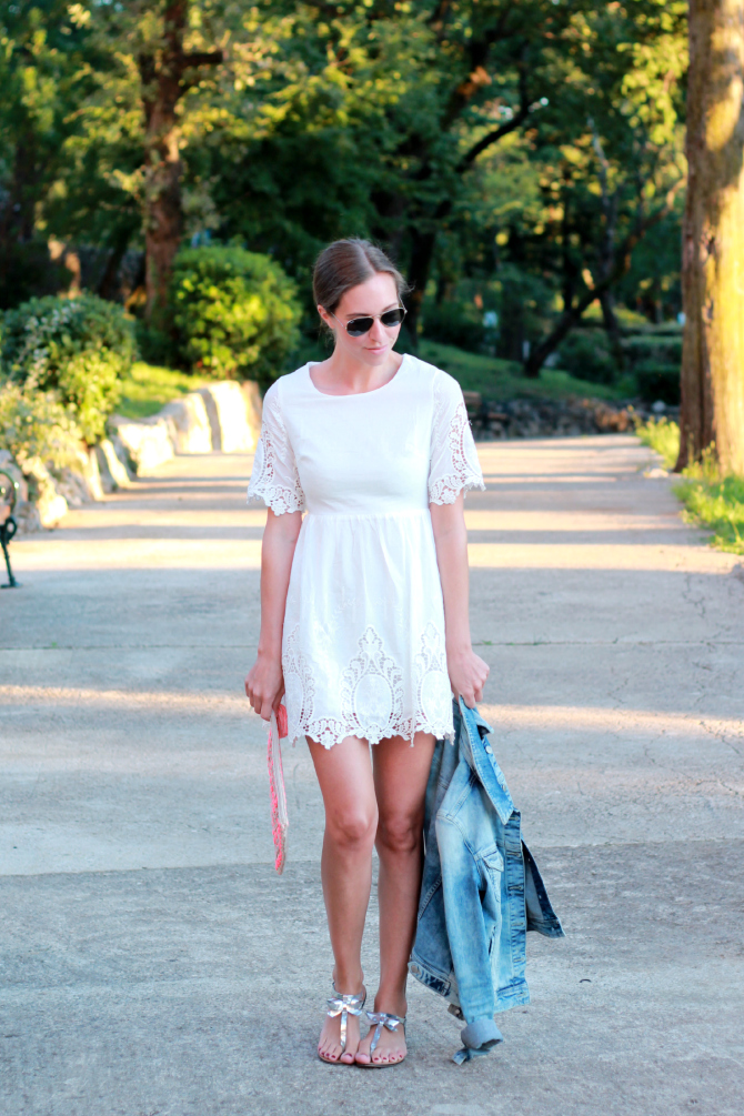 White-Summer-Dress-6