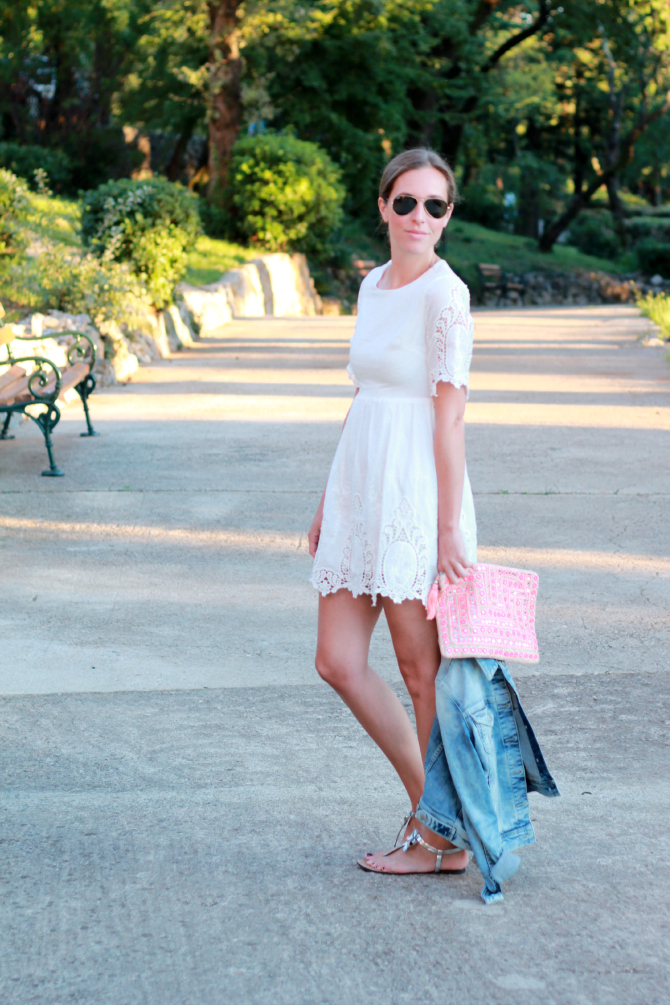 White-Summer-Dress-7