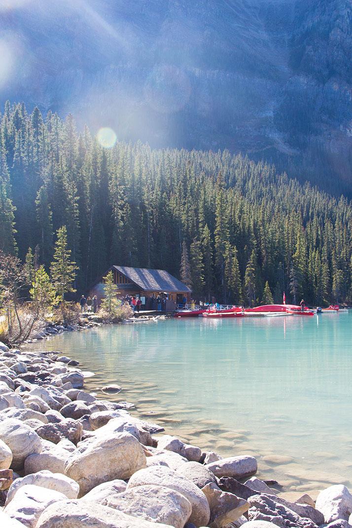 Canada-Travel-Diary-18