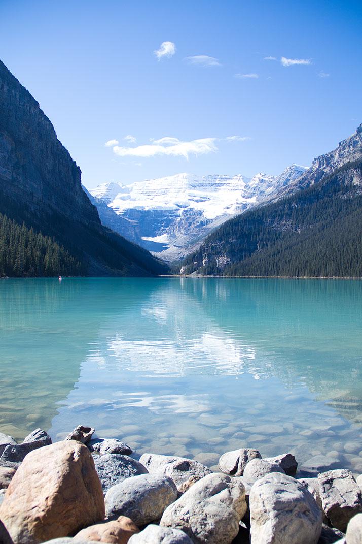Canada-Travel-Diary-19