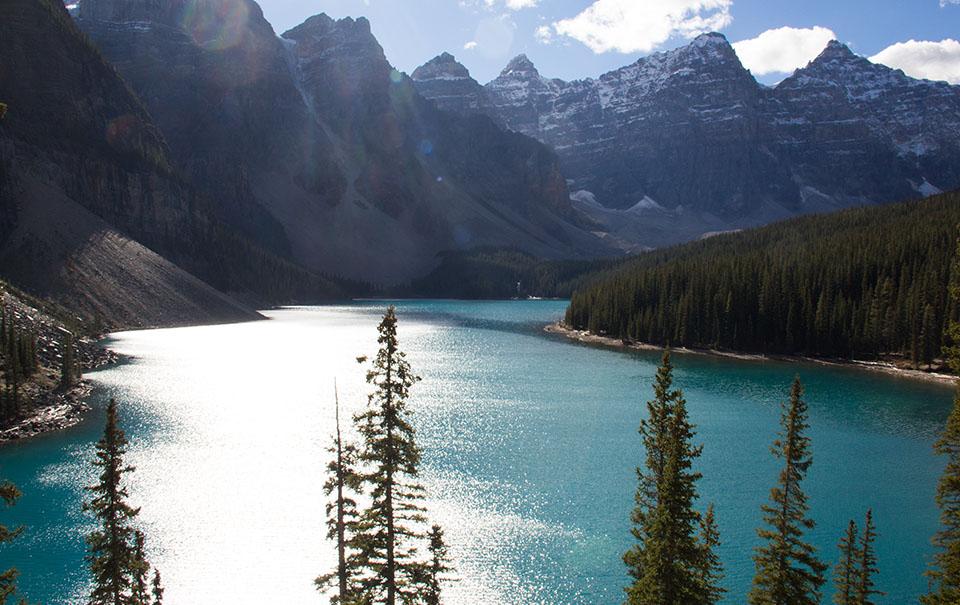 Canada-Travel-Diary-21