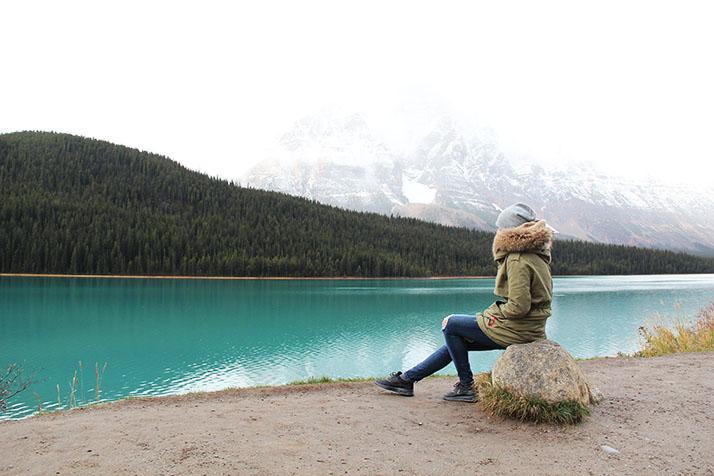 Canada-Travel-Diary-27