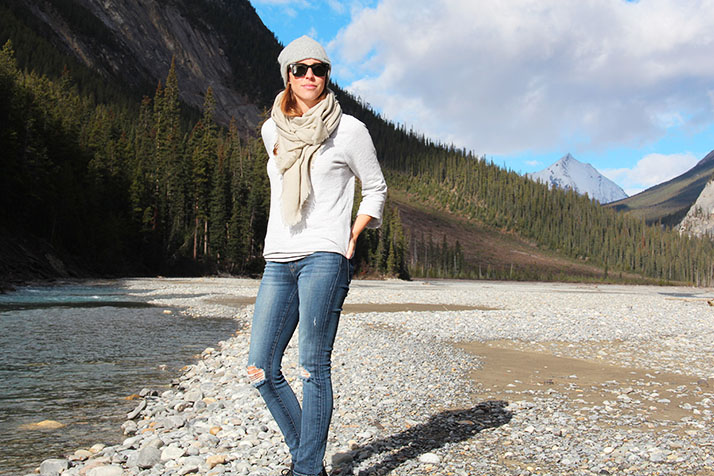 Canada-Travel-Diary-28