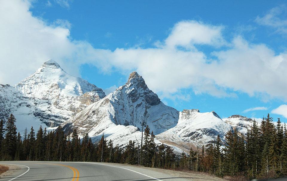 Canada-Travel-Diary-30