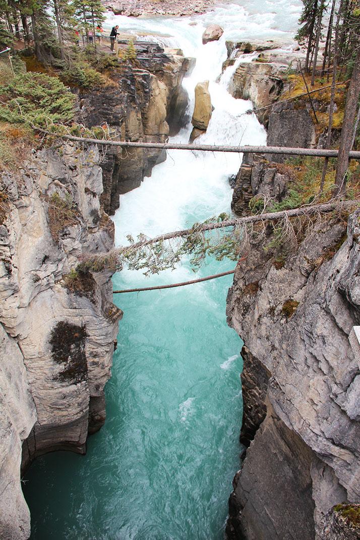 Canada-Travel-Diary-34