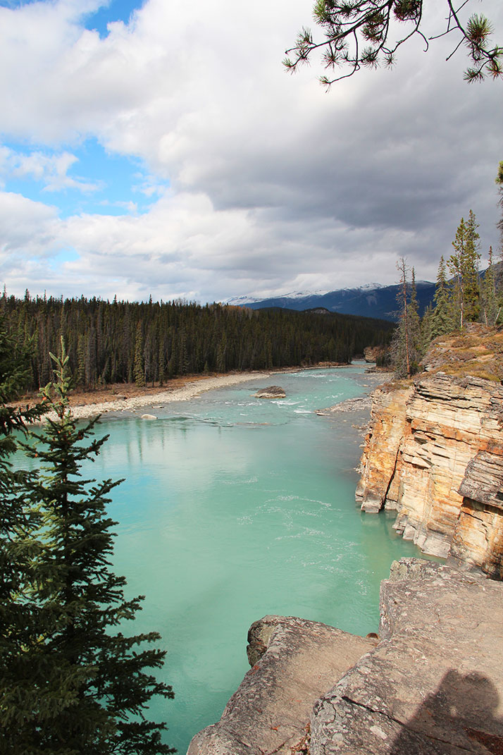Canada-Travel-Diary-35