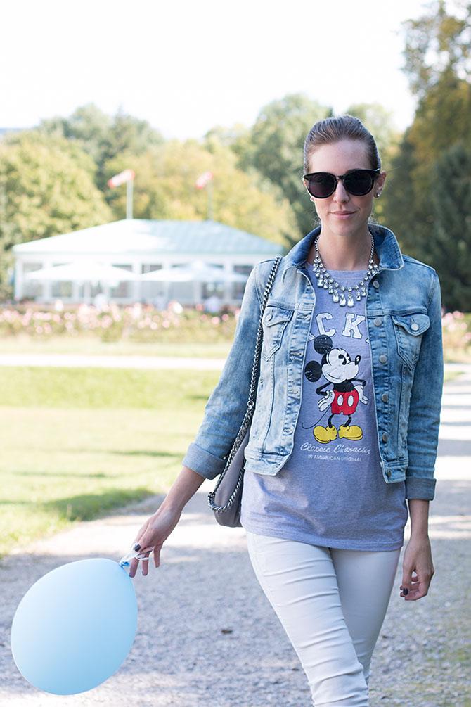 Mickey-Shirt-2