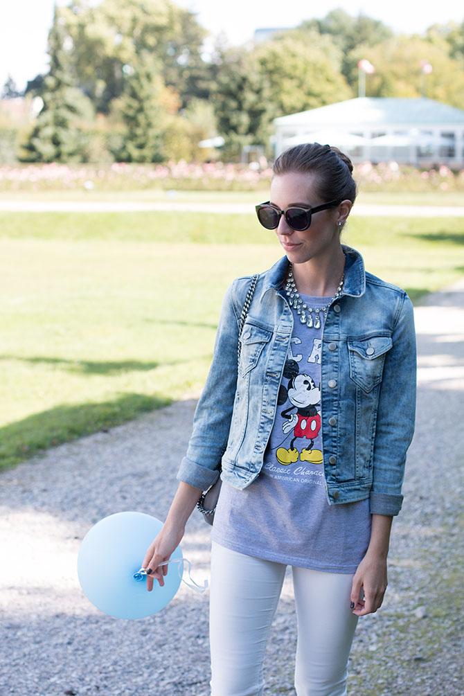 Mickey-Shirt-4