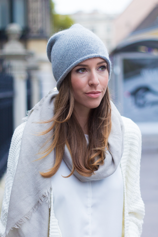 Cozy-Cardigan-Winter-White-5