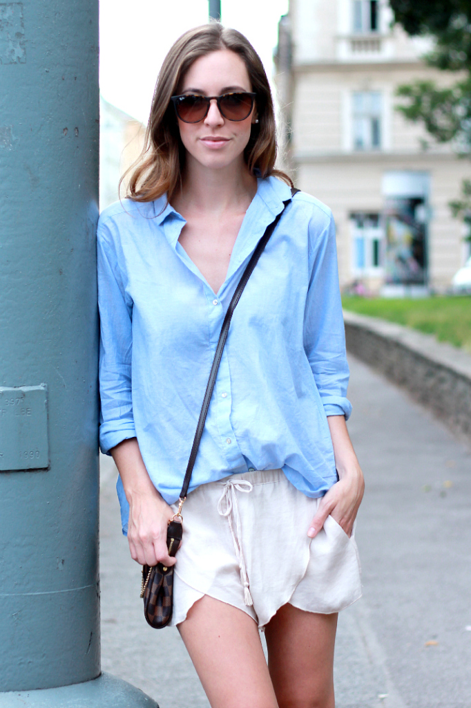 editors-pick-summer-blouses-kathi-1