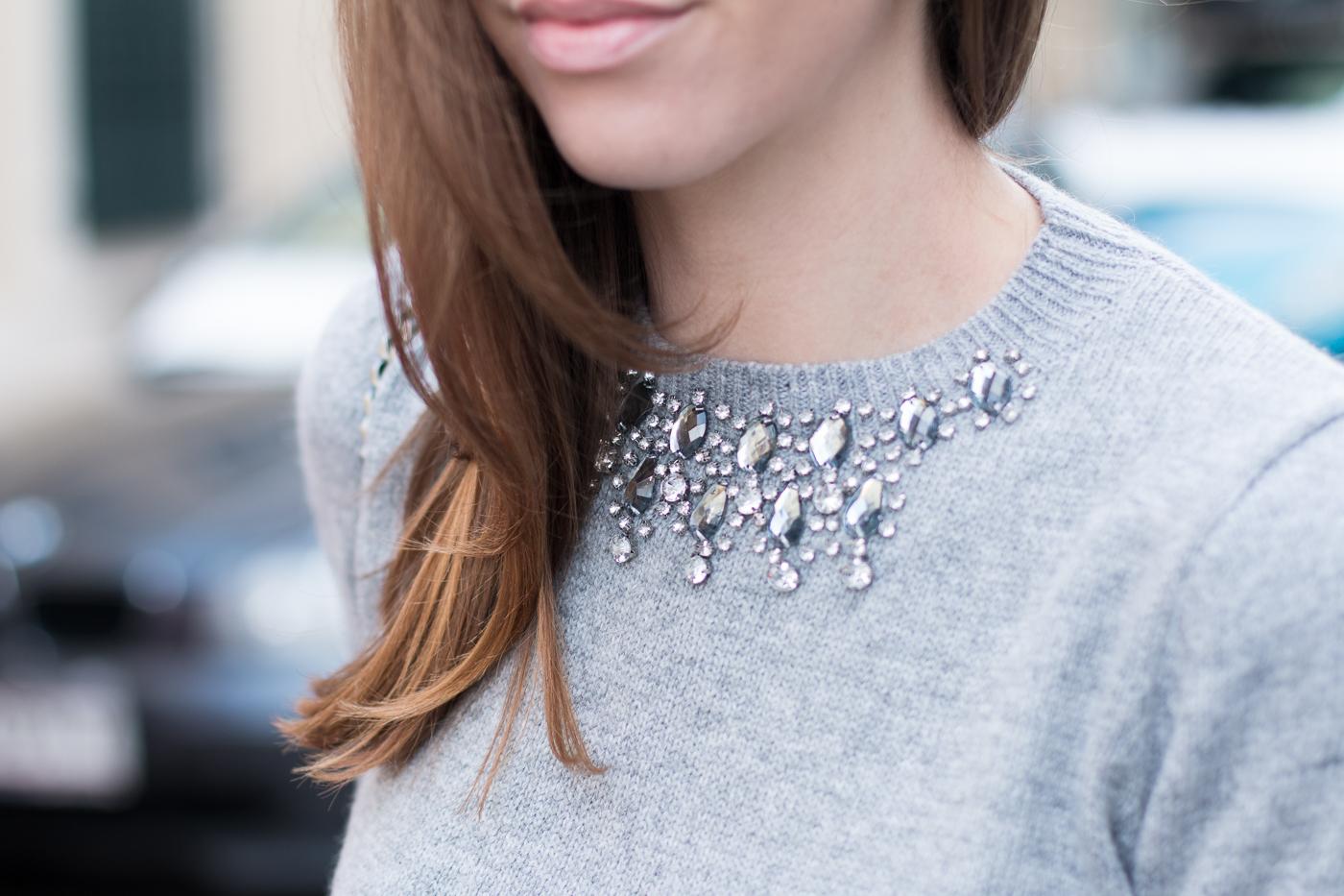 Glitter-Crop-Sweater-3