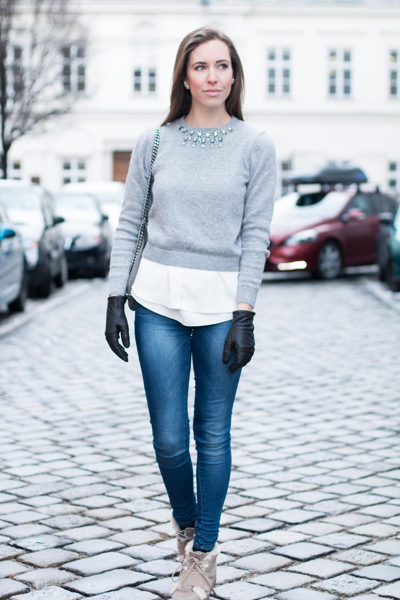 Glitter-Crop-Sweater-7