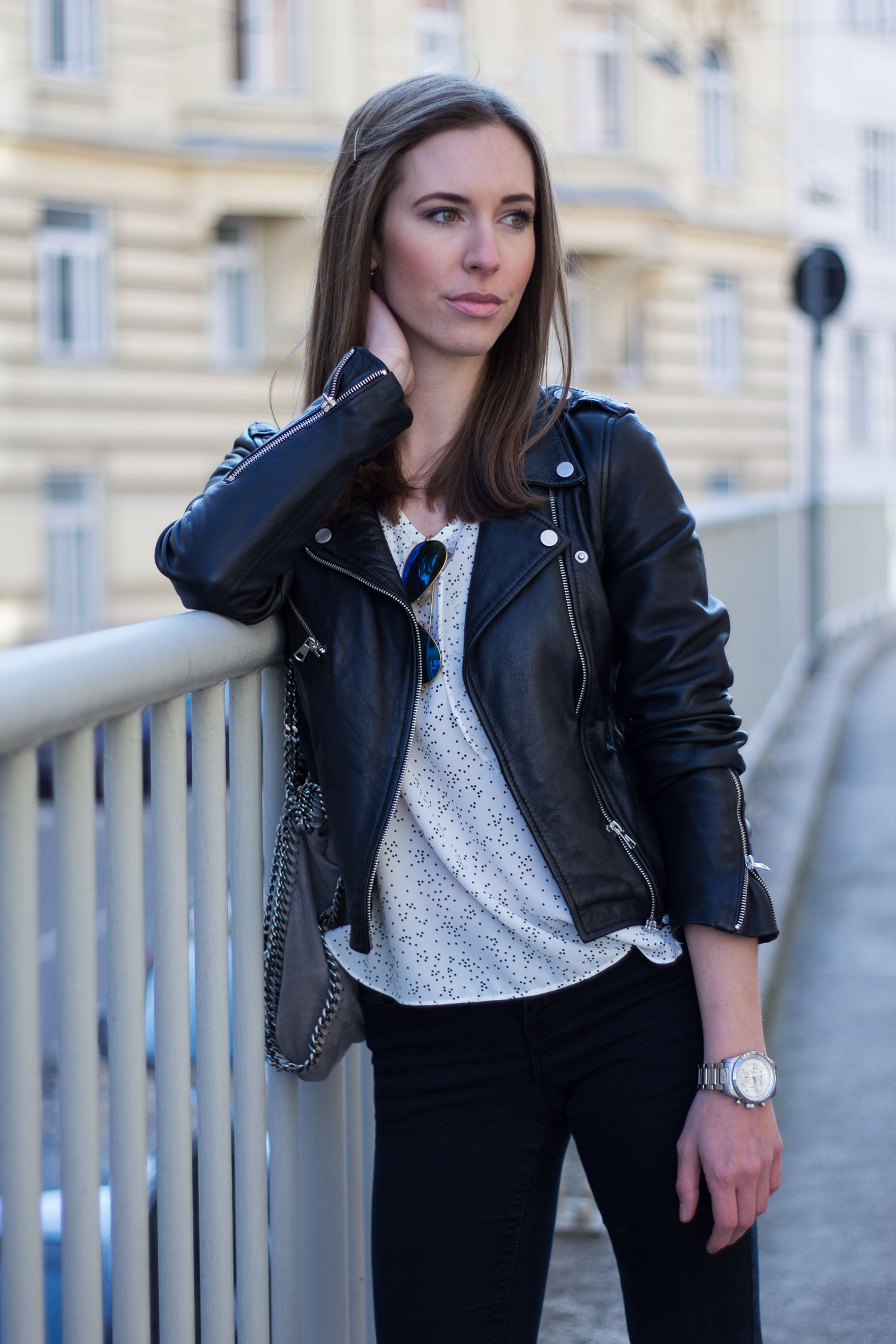 Crop-Top-Leather-Jacket-13