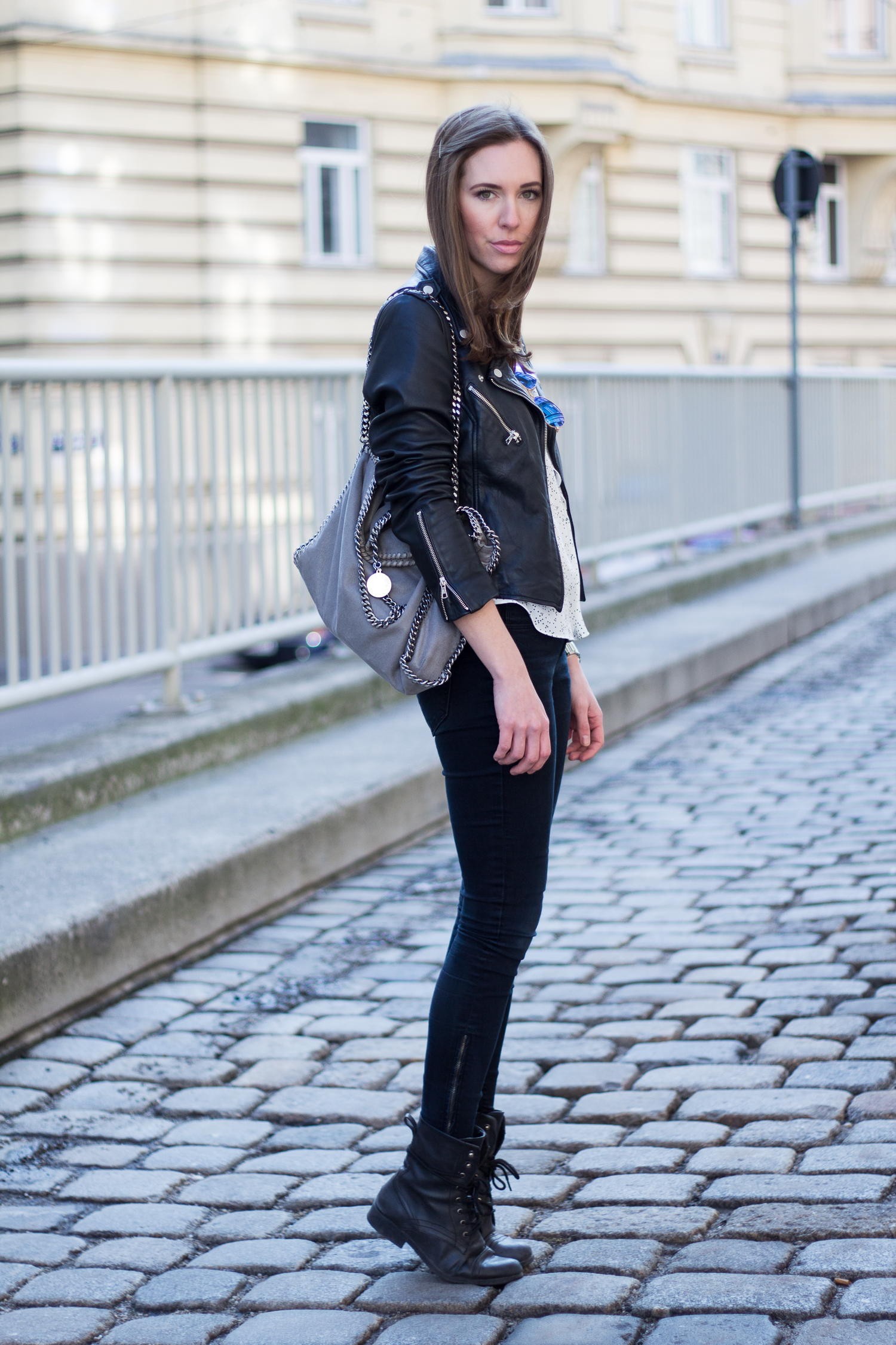 Crop-Top-Leather-Jacket-3