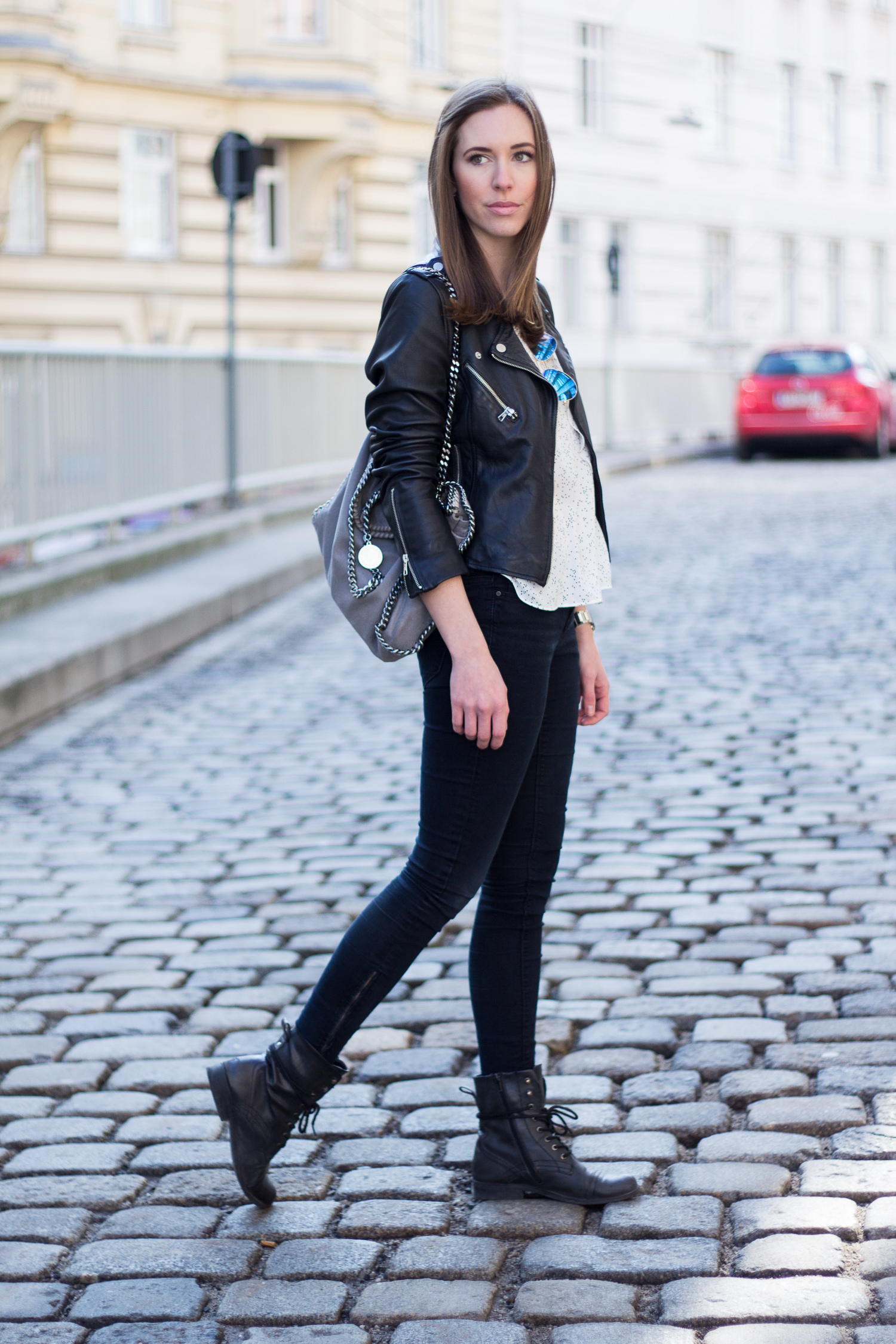 Crop-Top-Leather-Jacket-5