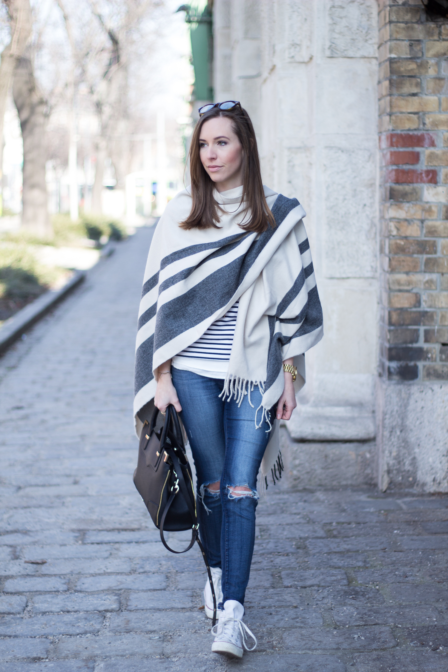 Poncho-Stripes-11