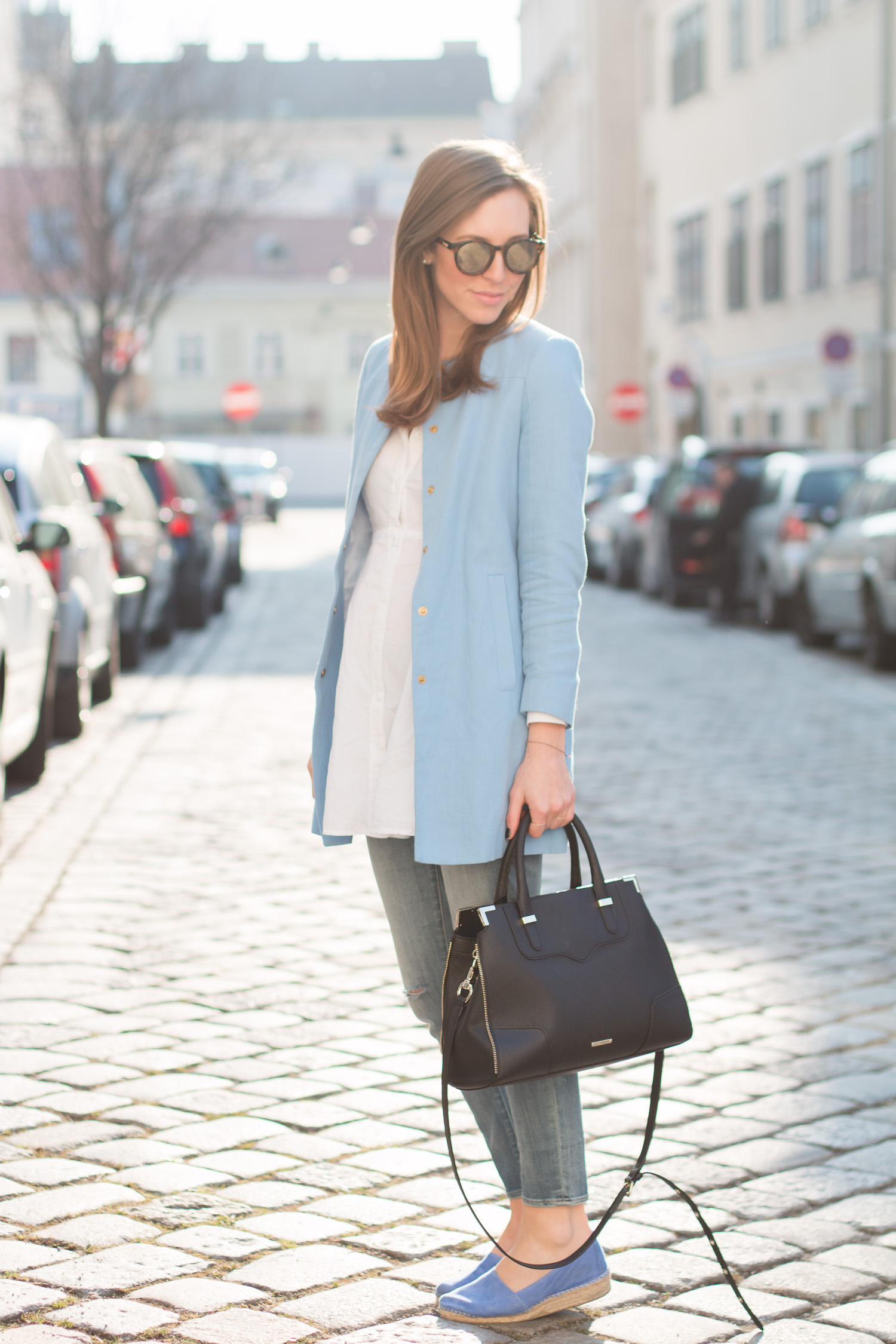 Blue-Coat--1