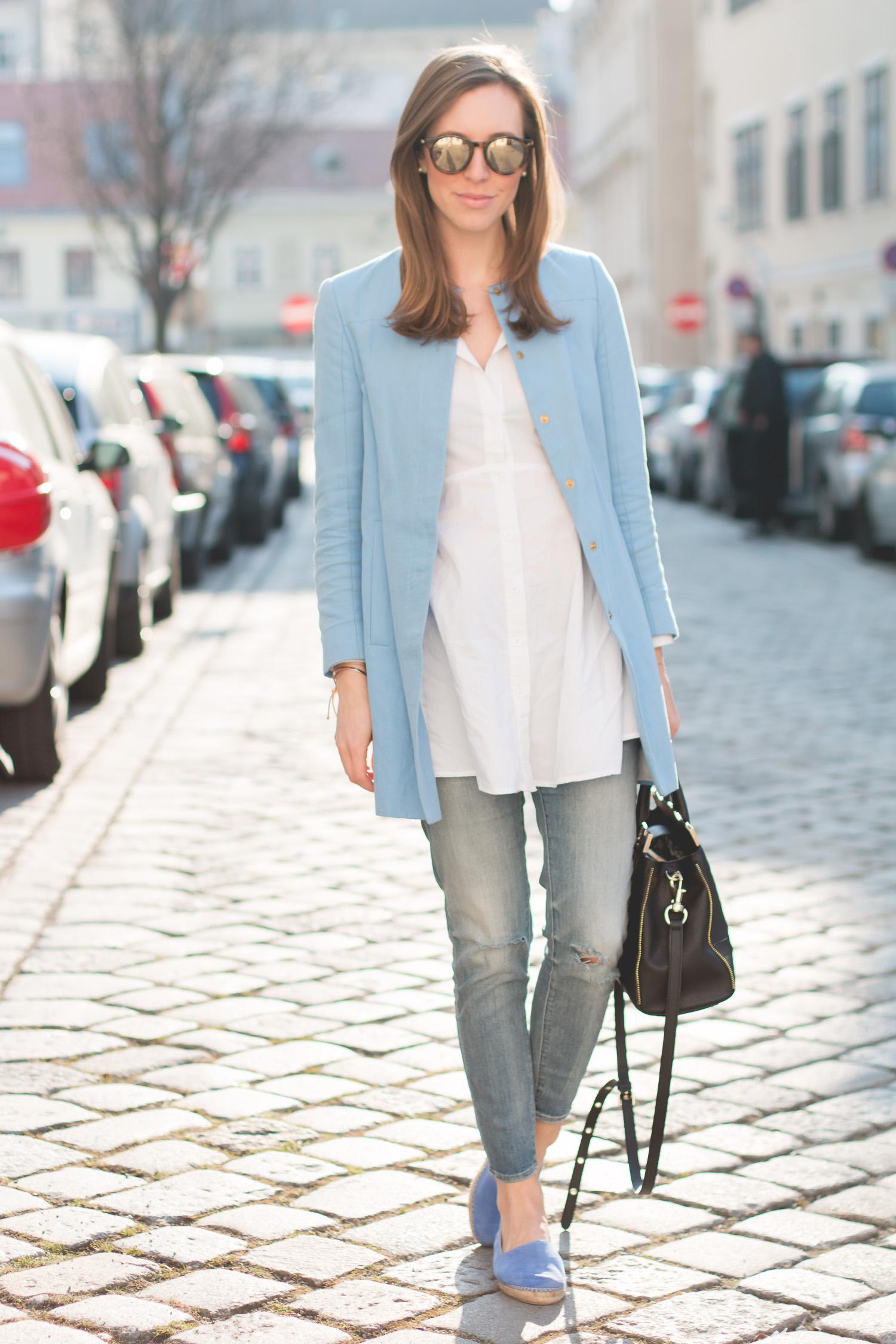 Blue-Coat--2
