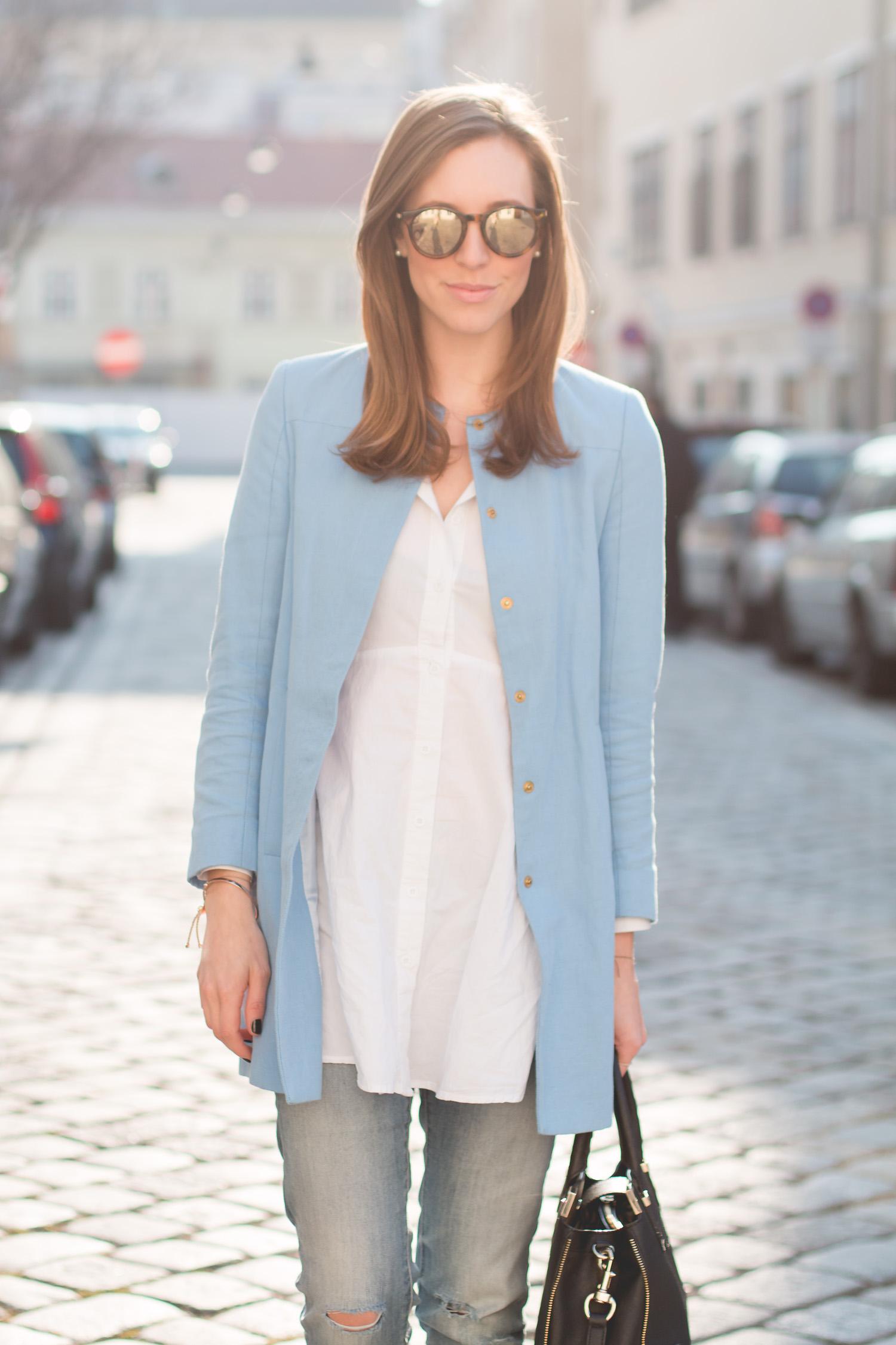 Blue-Coat--3
