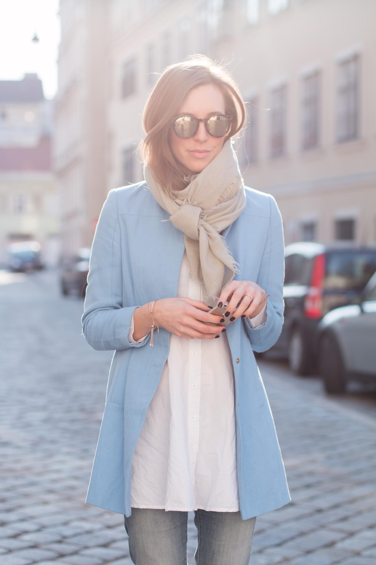 Blue-Coat--8