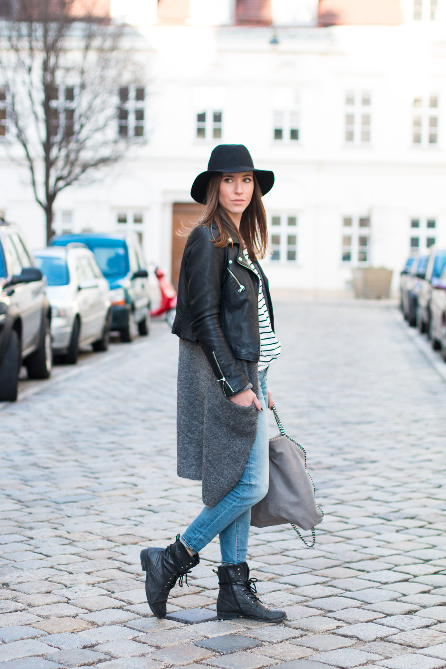 Layers-Hat-3