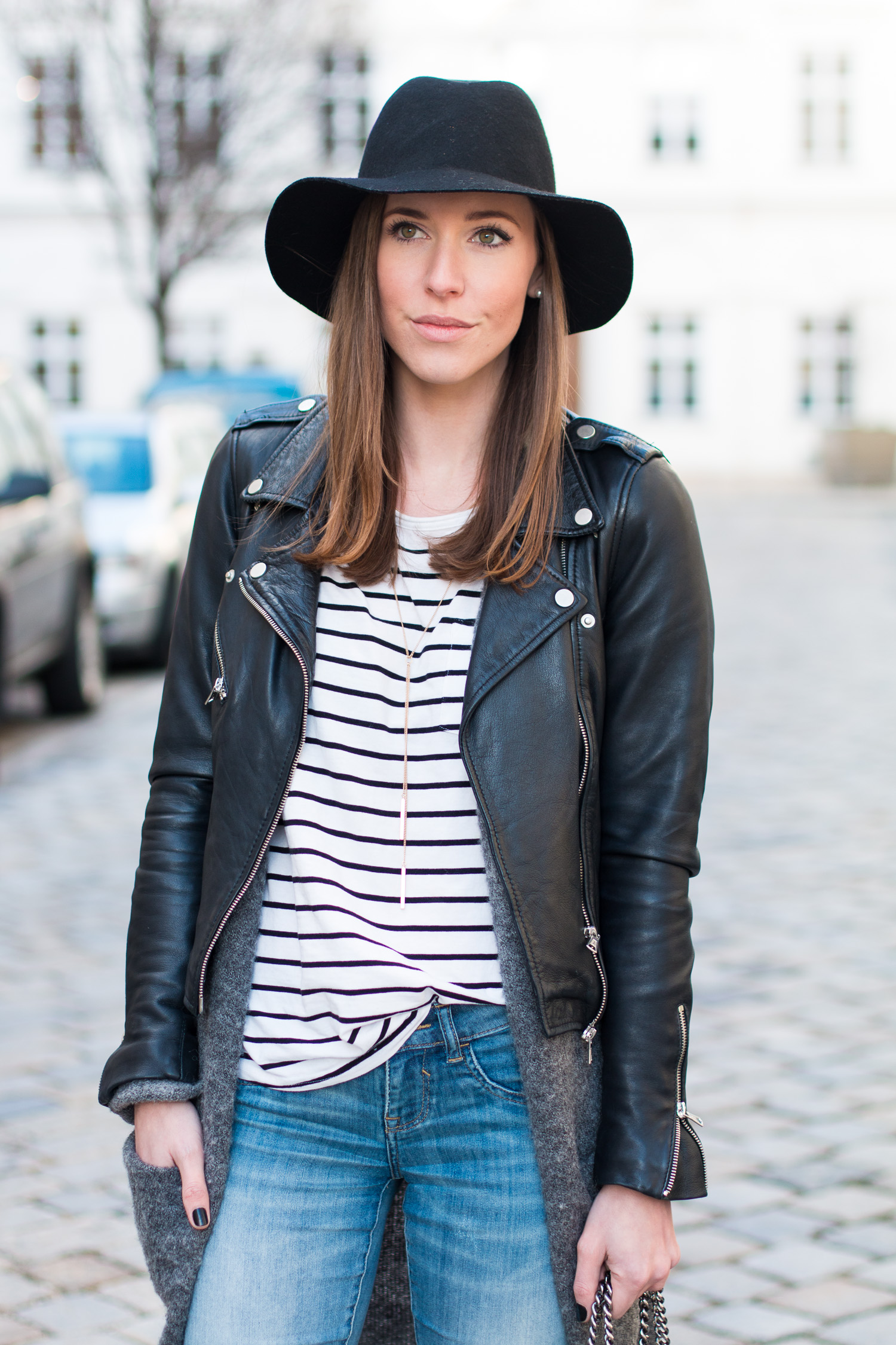 Layers-Hat-7