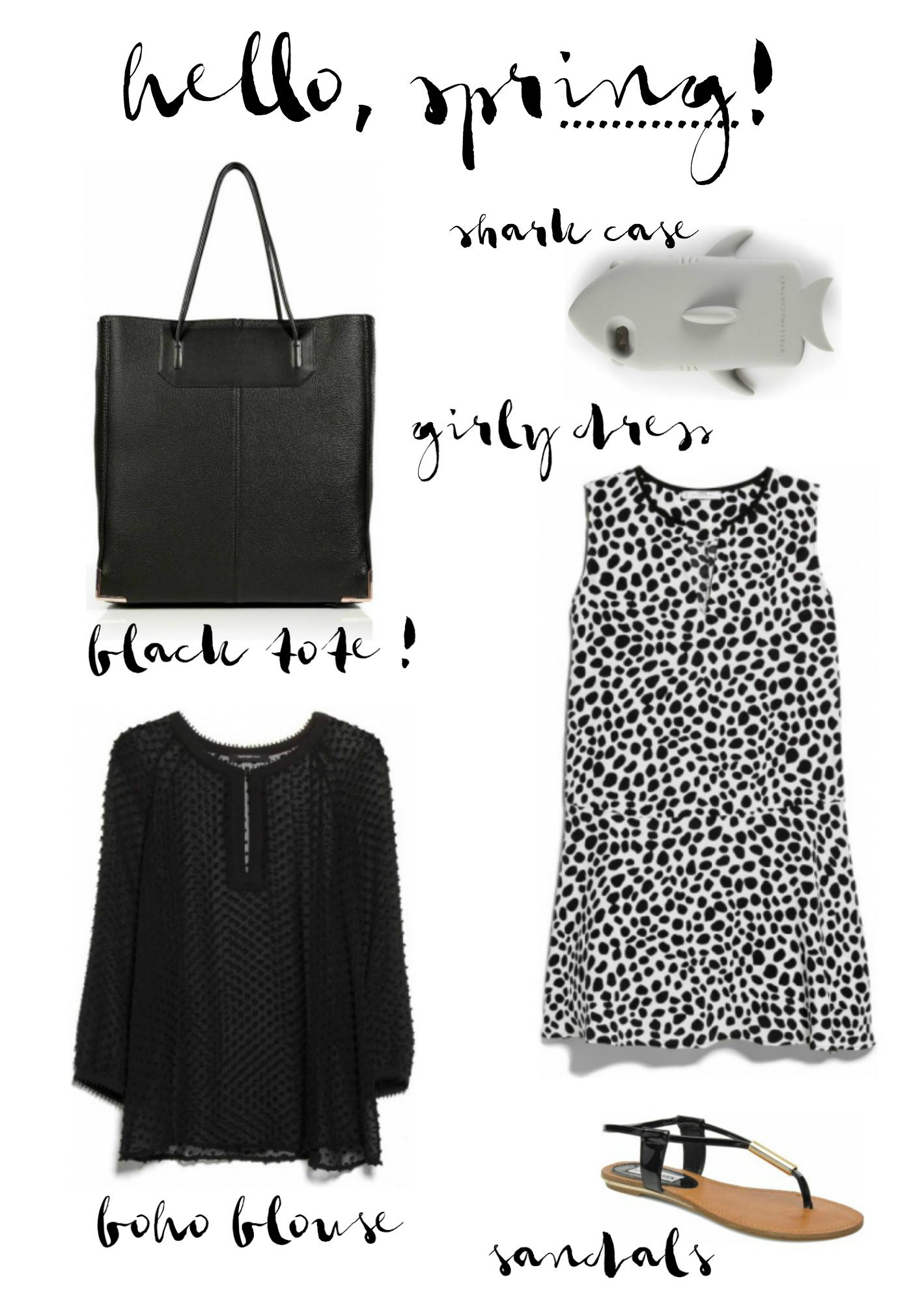 Spring-Shopping-1