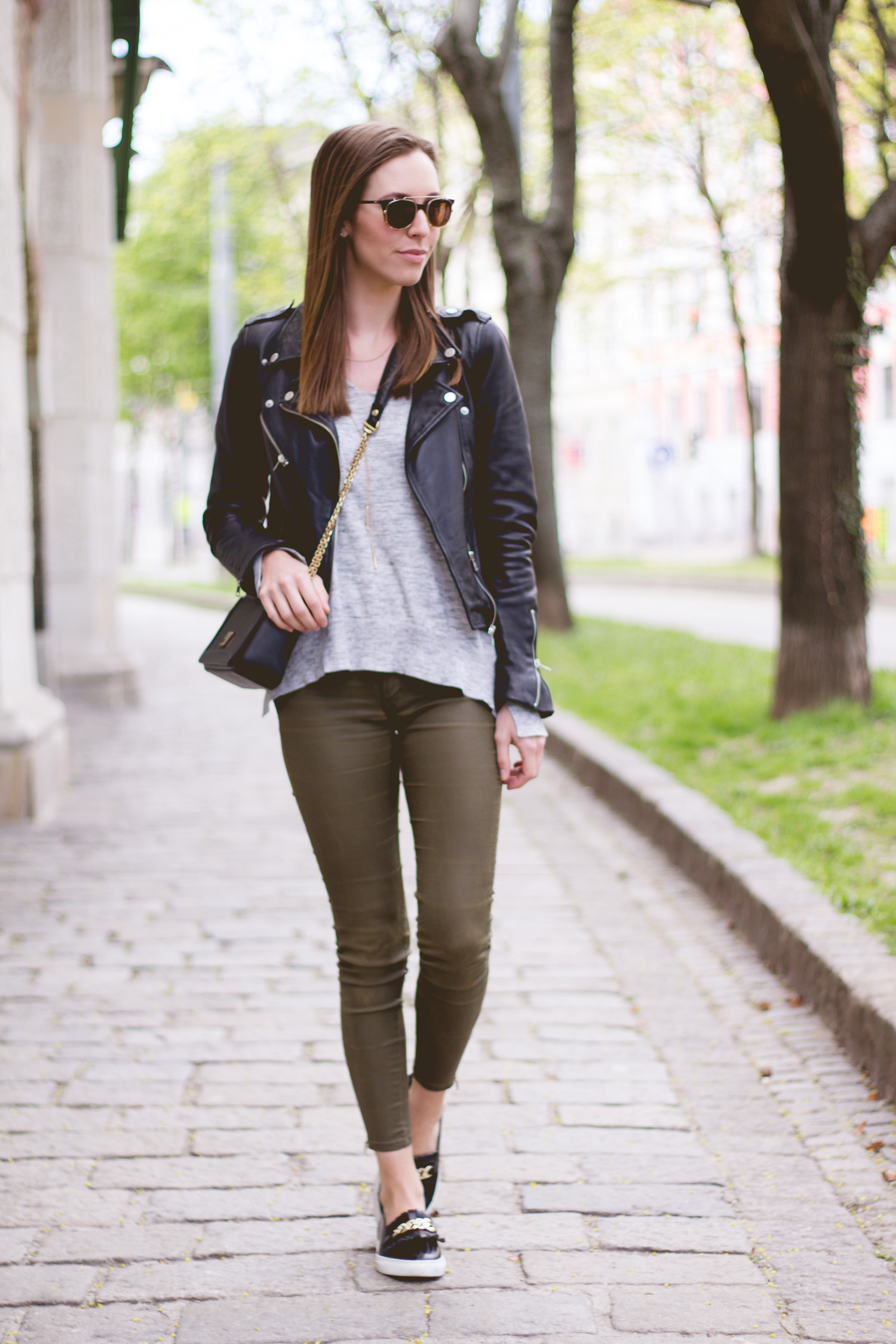 Khaki-Leather-1