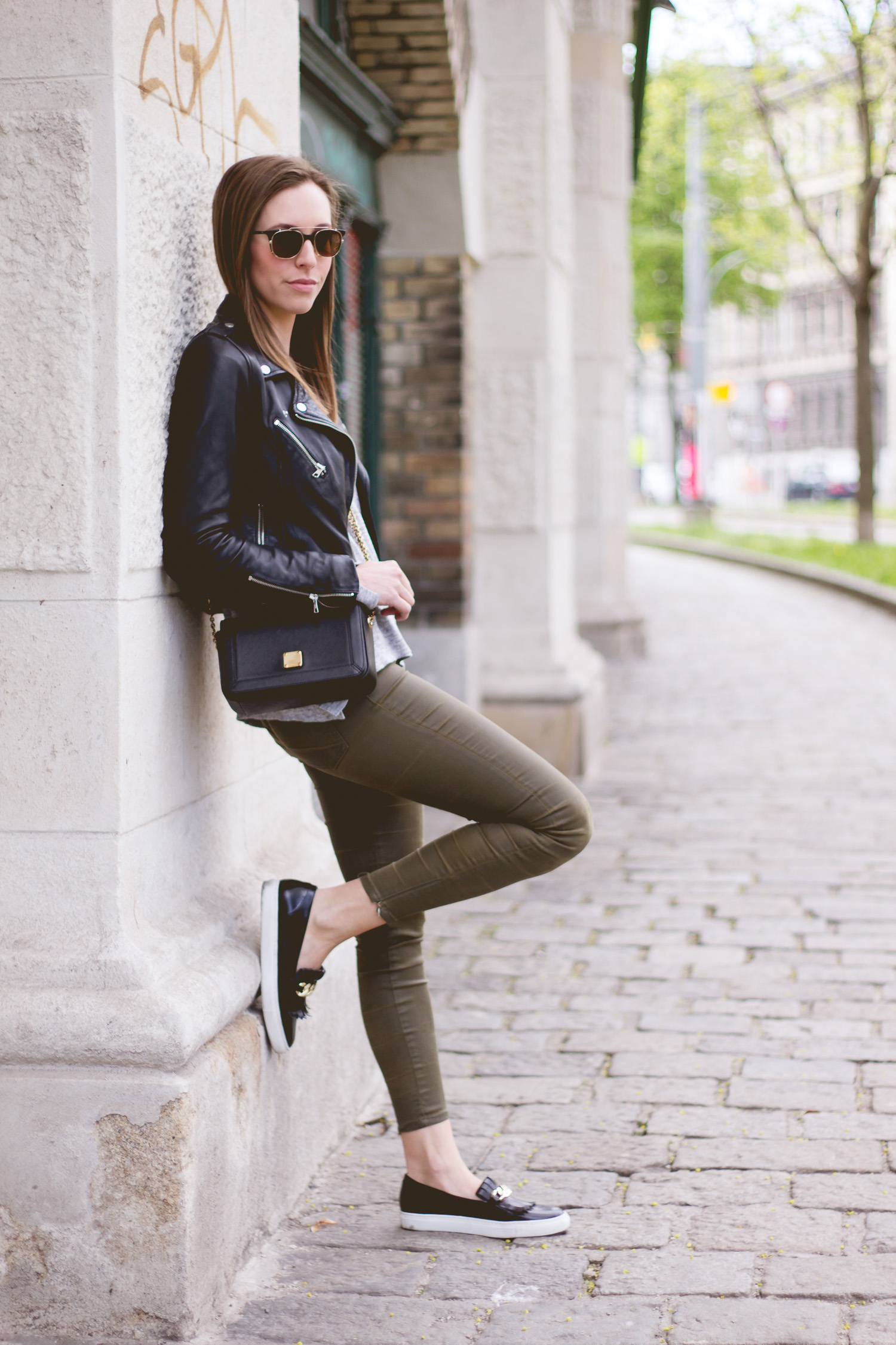 Khaki-Leather-2