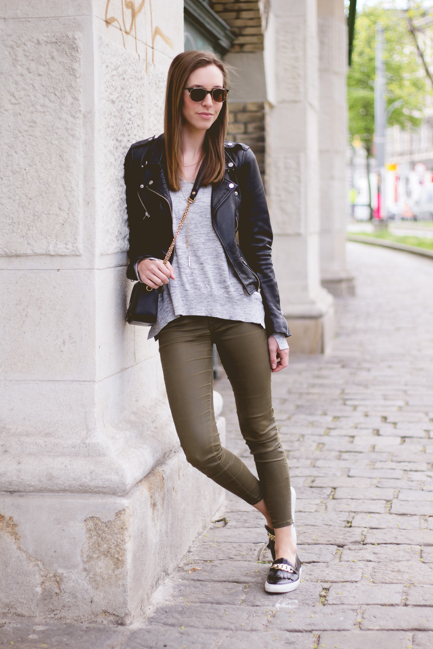 Khaki-Leather-3