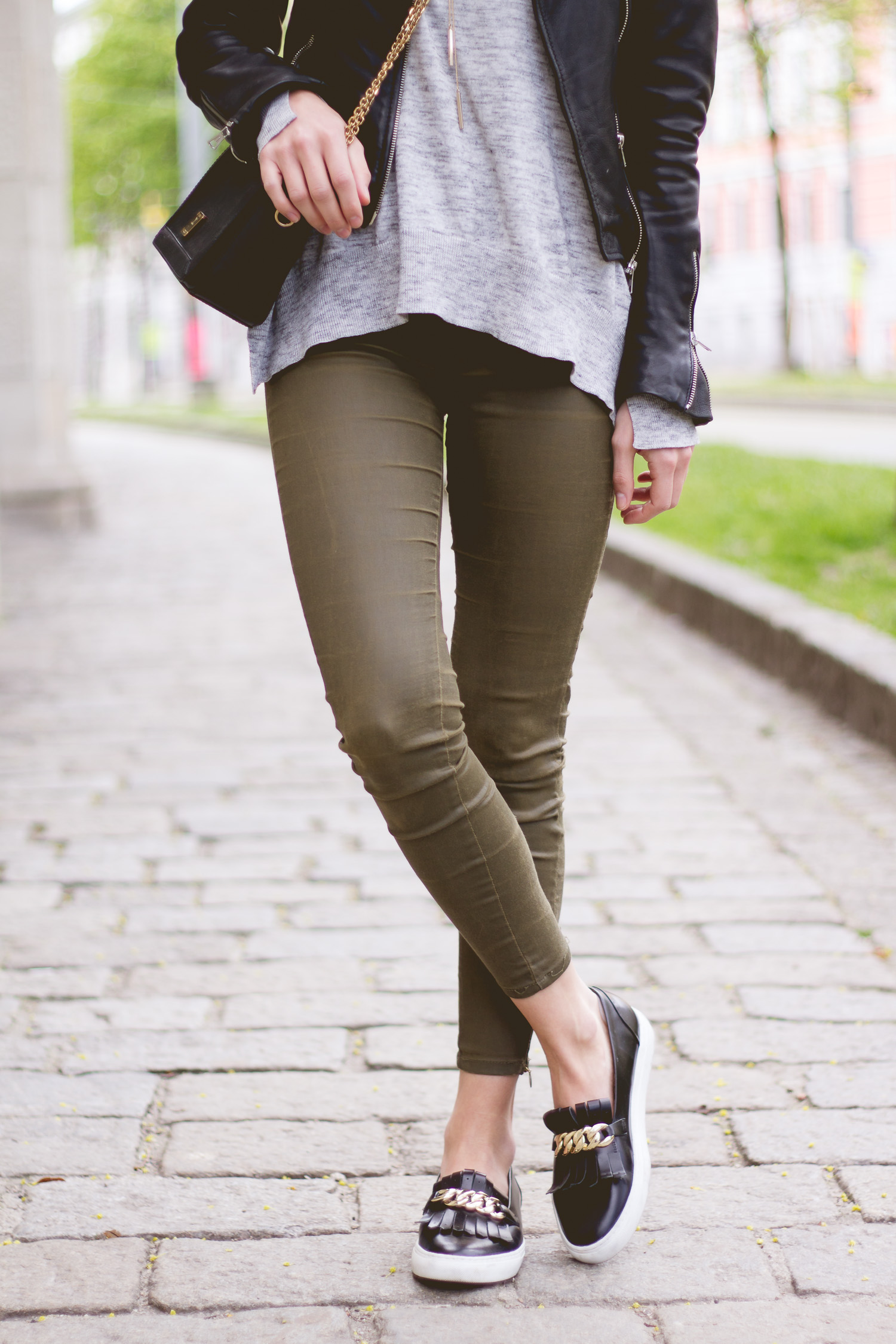 Khaki-Leather-5