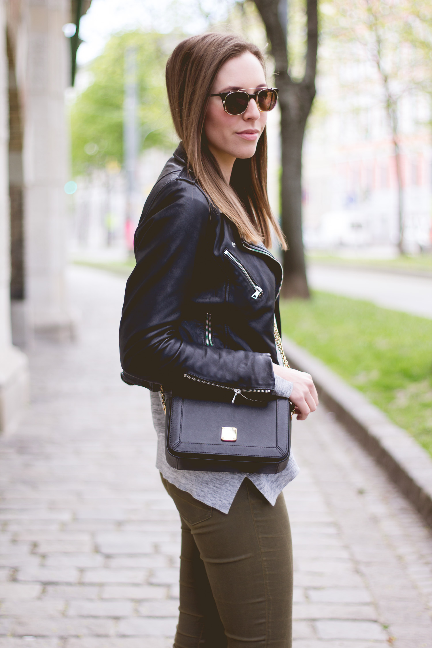 Khaki-Leather-6
