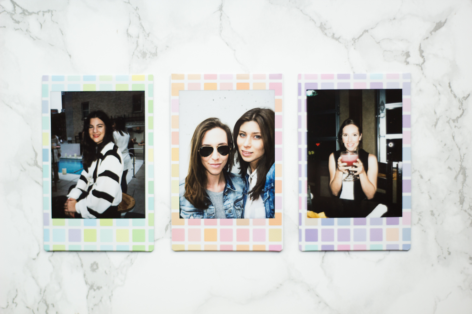 Polaroids-From-Dallas-1