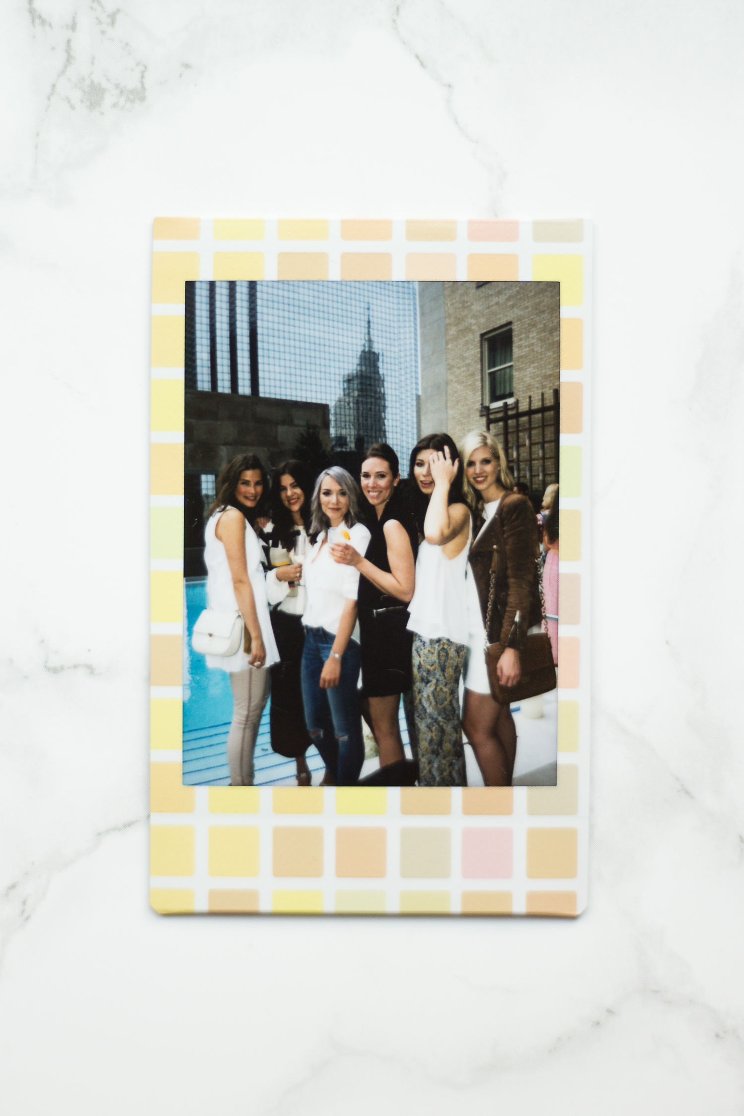 Polaroids-From-Dallas-2