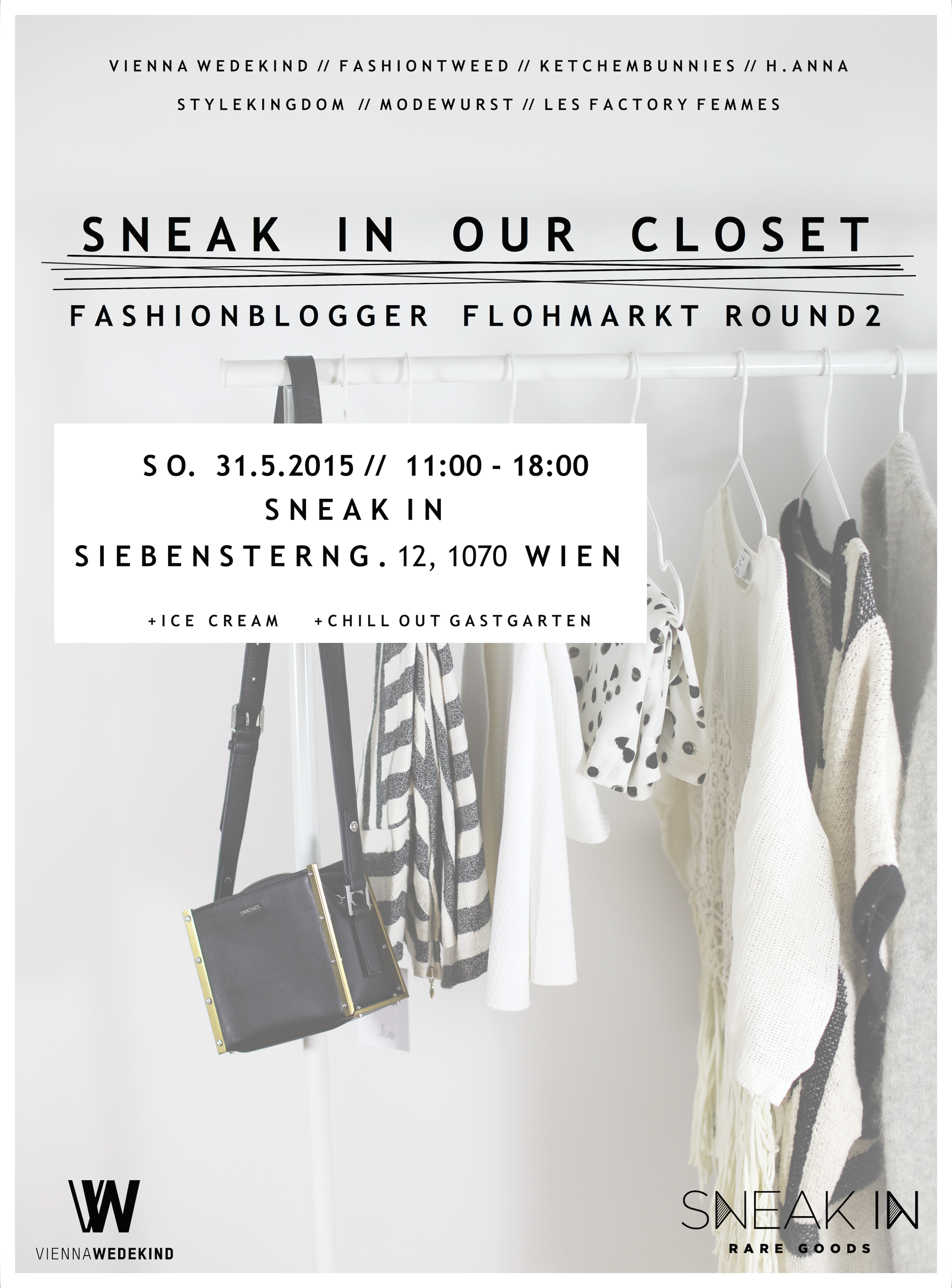 SNEAK IN OUR CLOSET_Flyer (2)