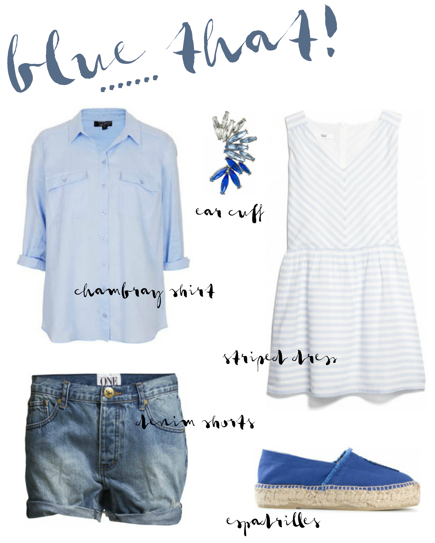 Summer-Blues-Fashiola