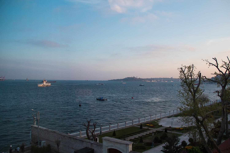 Travel-Diary-Istanbul-8