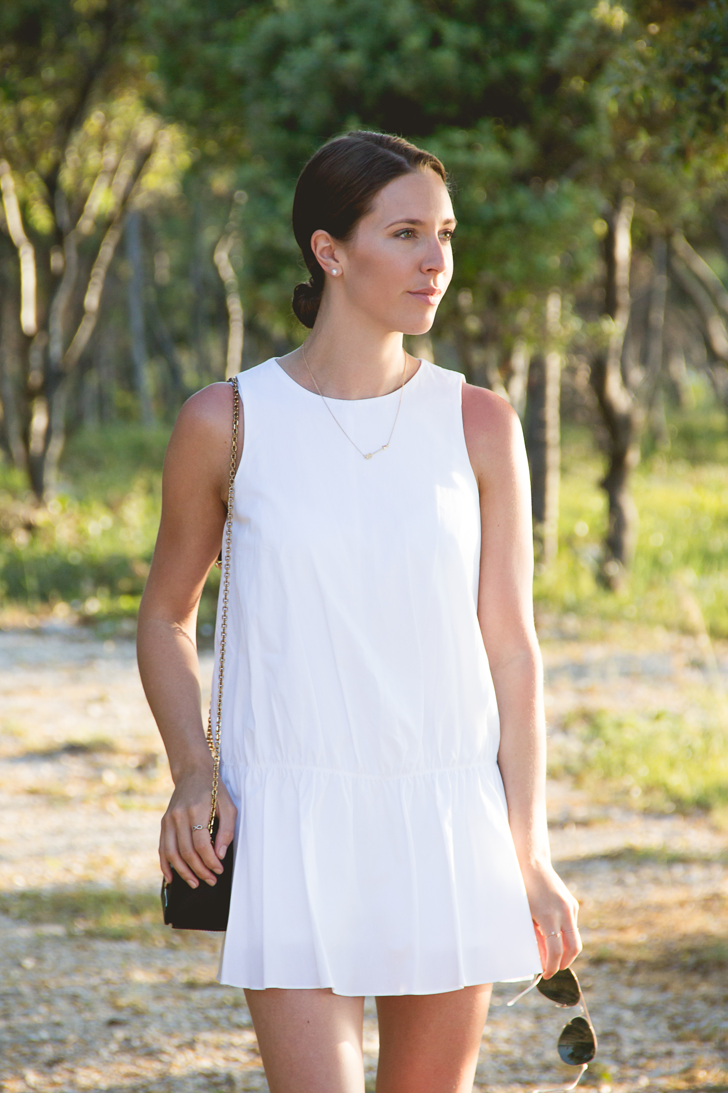 White-Jumpsuit-4