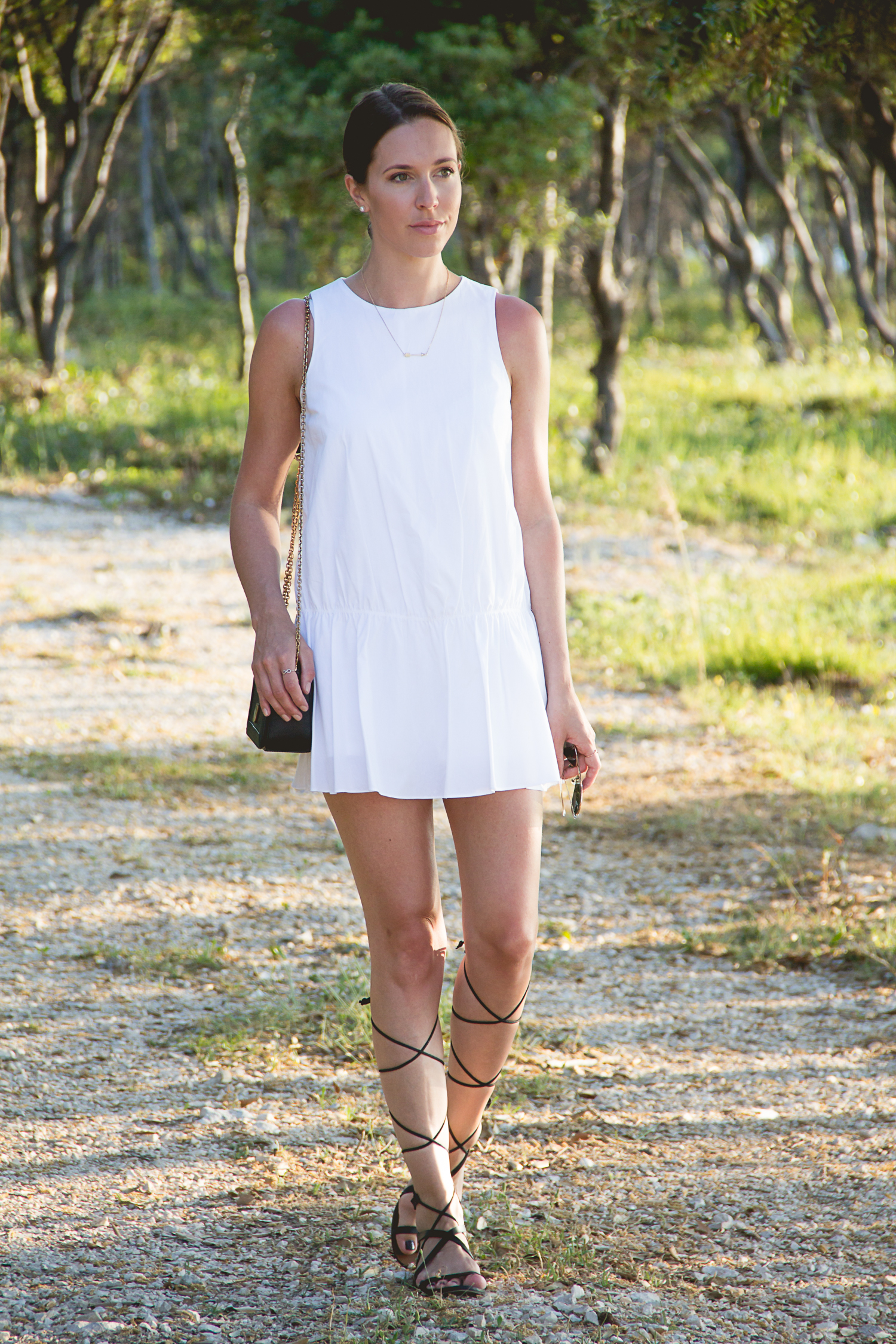 White-Jumpsuit-7