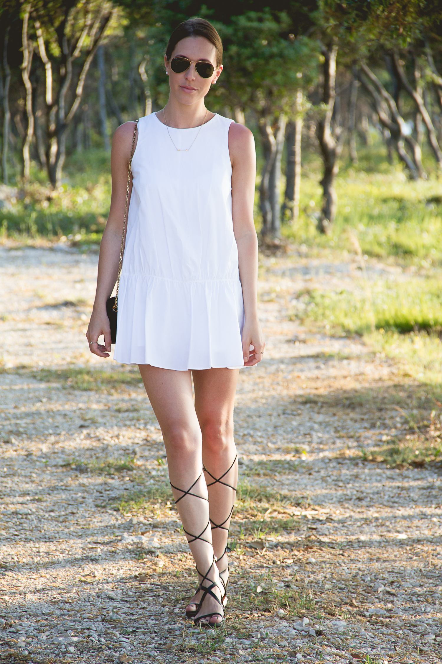 White-Jumpsuit-9