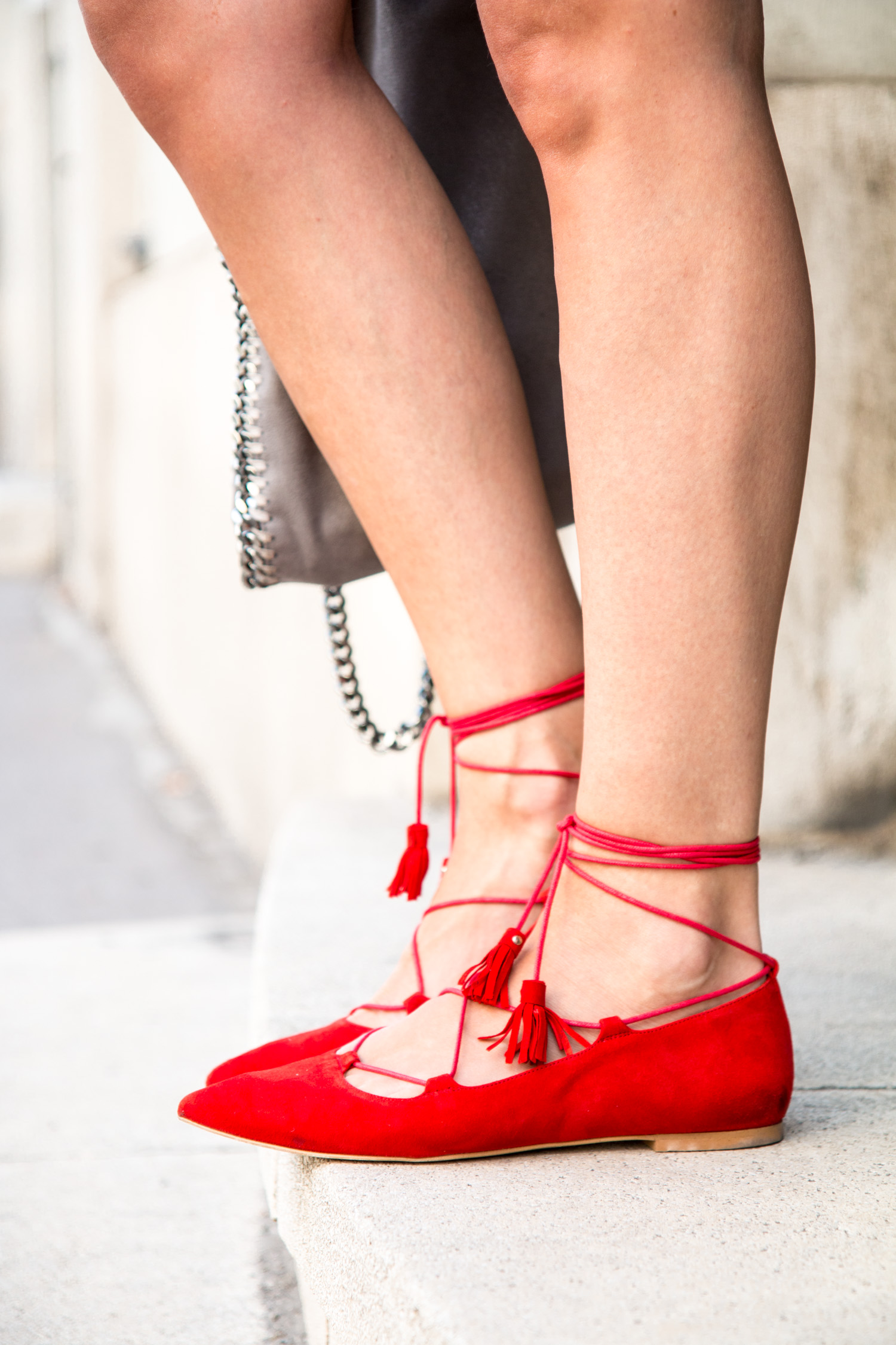 Red-Flats-12