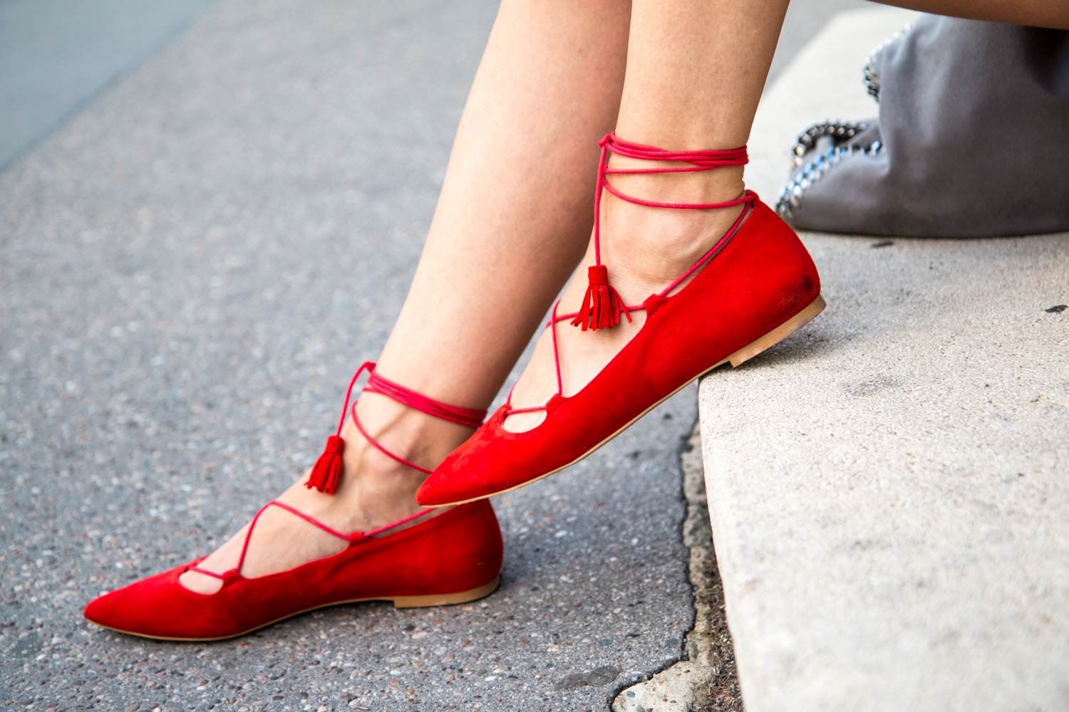 Red-Flats-5
