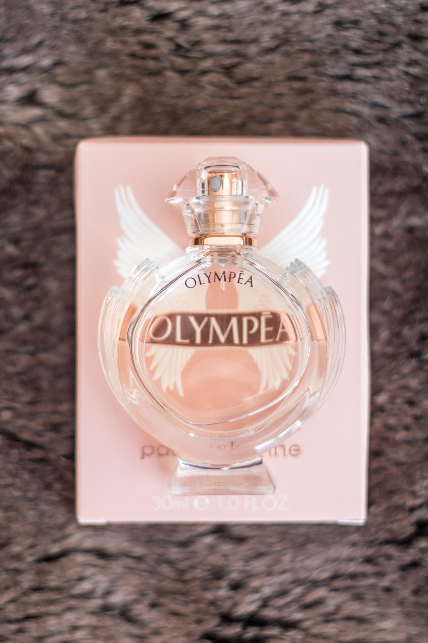 Olympea-1