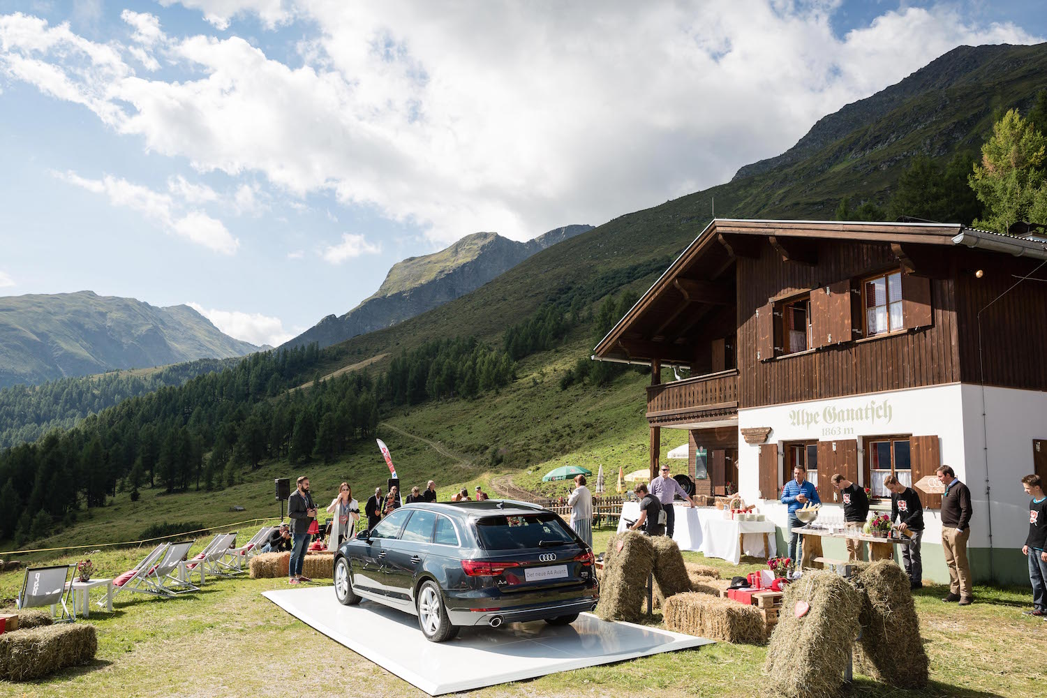 _audi_offroad_experience_web (126 von 274)