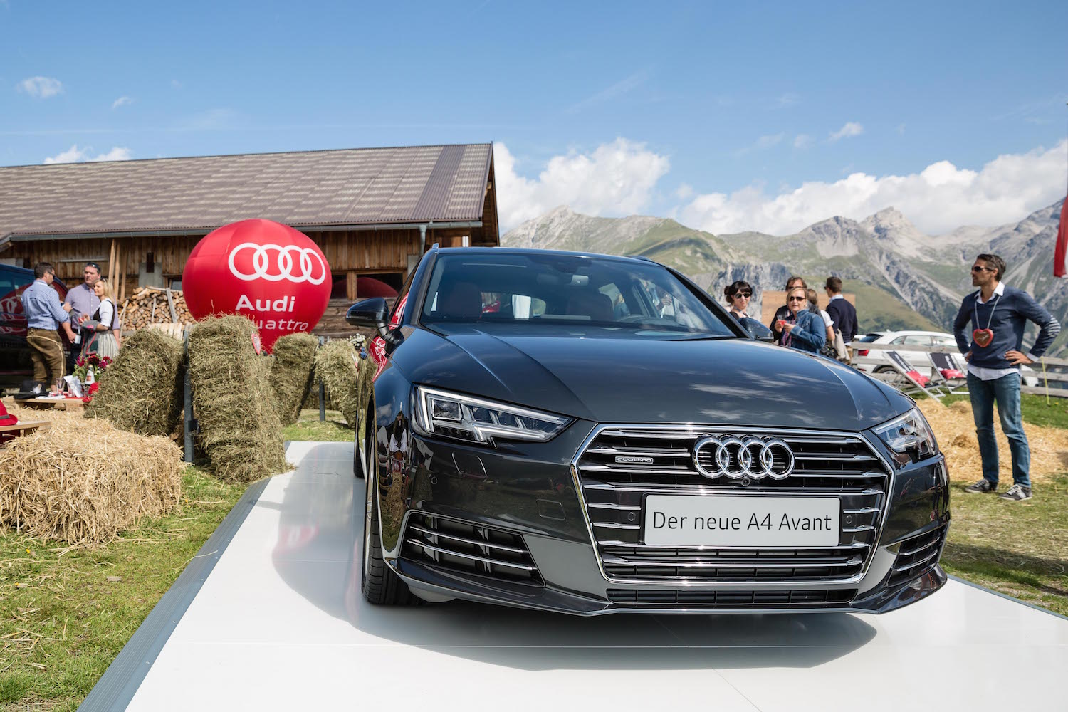 _audi_offroad_experience_web (147 von 274)
