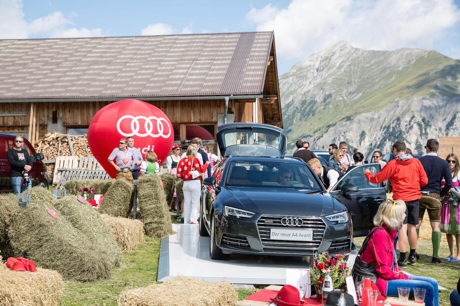 _audi_offroad_experience_web (152 von 274)