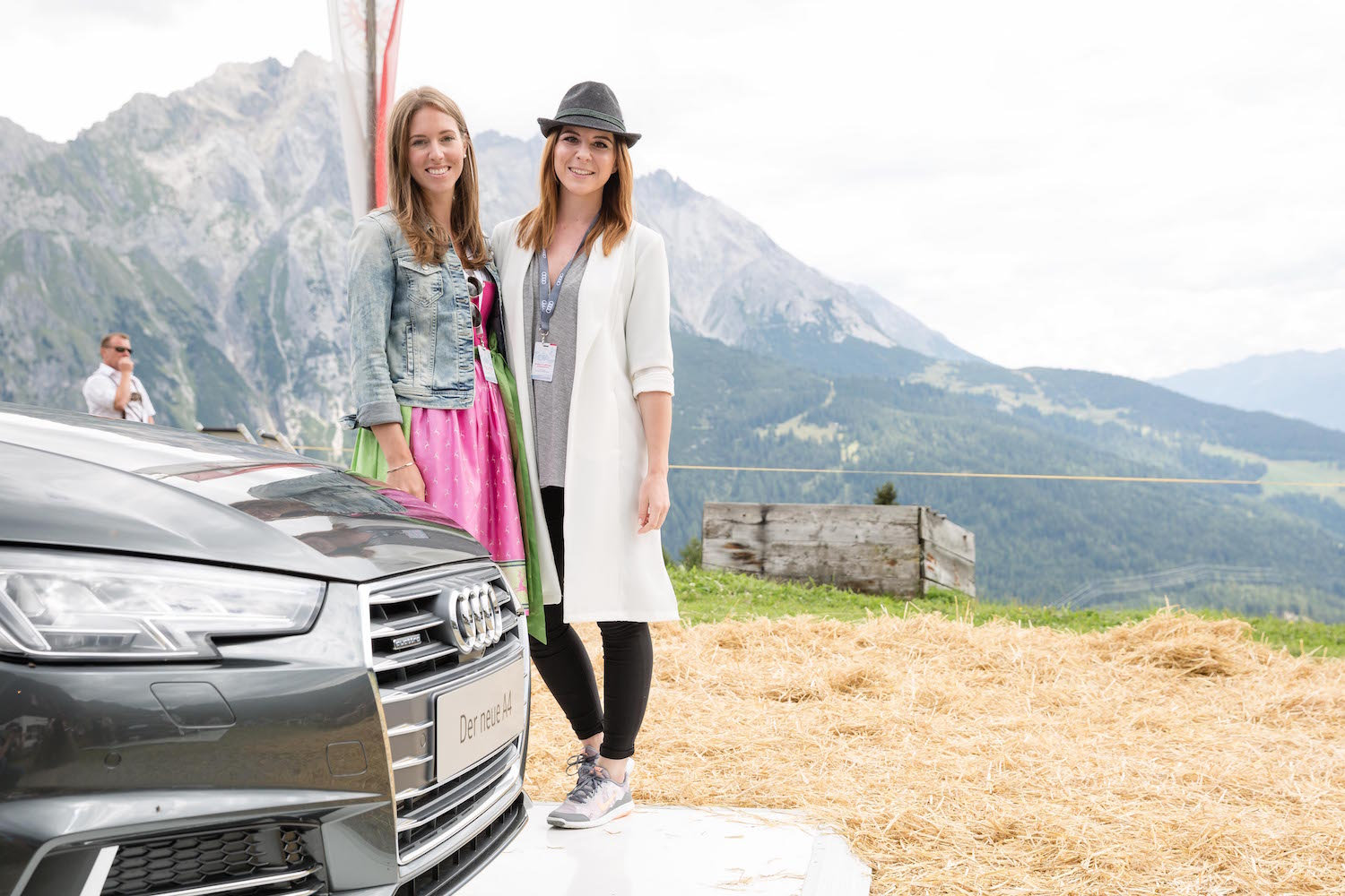_audi_offroad_experience_web (239 von 274)